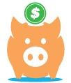 The Money Pig