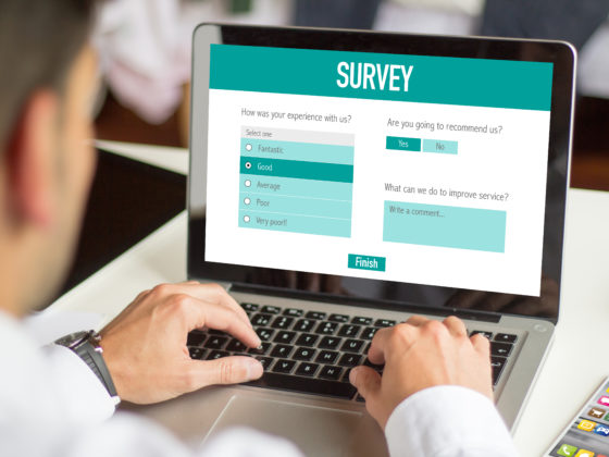 How-To-Make-Money-With-Online-Surveys