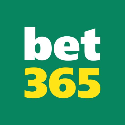 Bet365 Free Bet Bonus