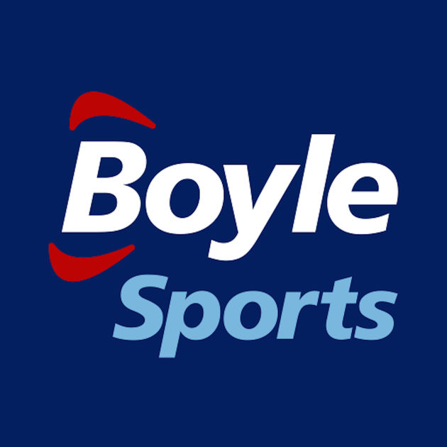 Boyle Sports Free Bet