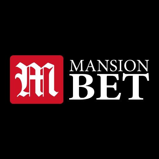 Mansion Bet Free Bet