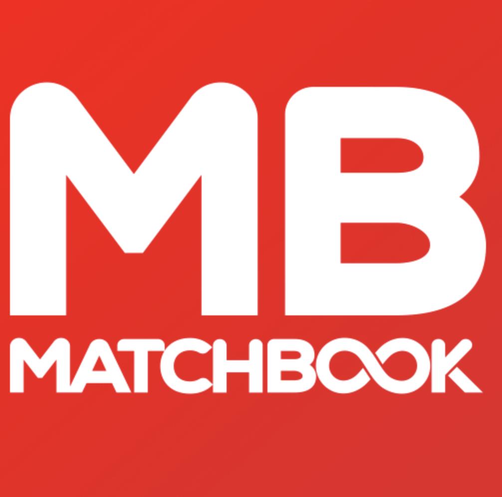 Matchbook Free Bet