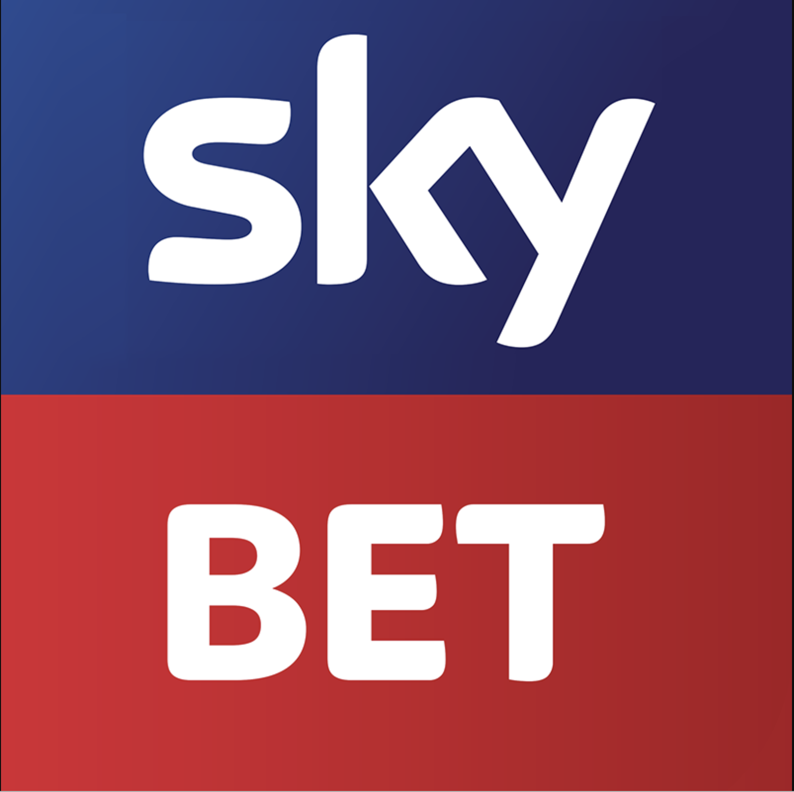 SkyBet Sign Up