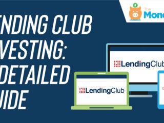 Lending Club Investing Guide