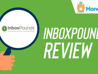 Inboxpound review