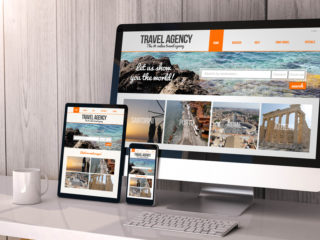 Website-Ideas