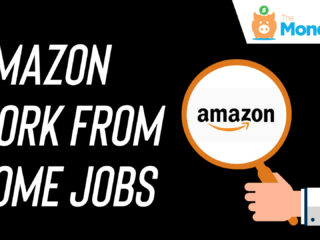 Amazon-Work-From-Home-Jobs