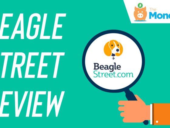 Beagle Street Review