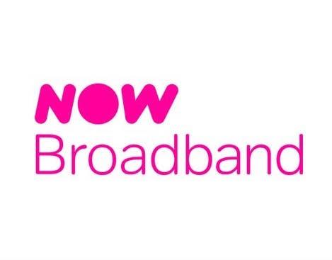 Now Broadband Tv Deals