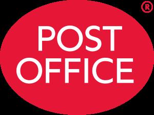 Post Office Broadband Deals