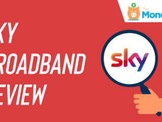 Sky Broadband Reviews