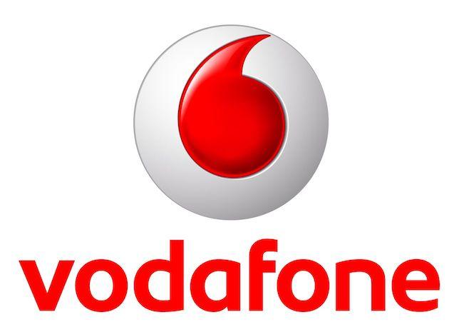 Vodafone Broadband Deal