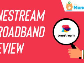 Onestream Broadband Review
