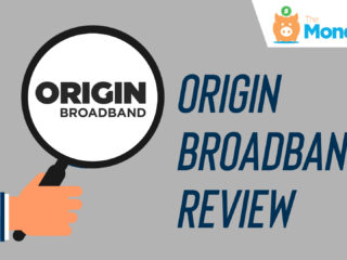 Origin Broadband Review