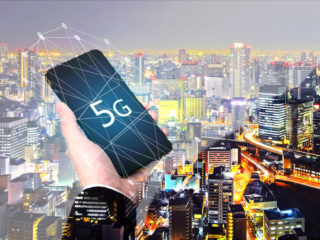 5g broadband