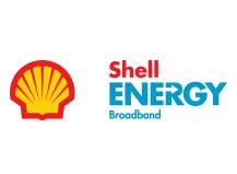 Shell Energy Broadband